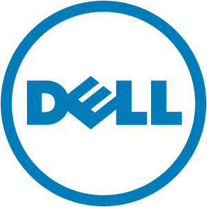 Dell Printer Tech Support Number